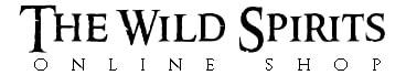 The Wild Spirits - Official Online Shop